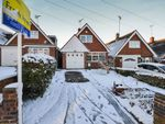 Thumbnail for sale in Bank Avenue, Sutton-In-Ashfield, Nottinghamshire
