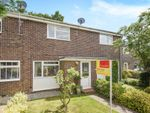 Thumbnail for sale in Dryden Close, Thatcham
