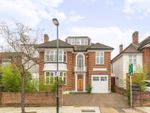 Thumbnail to rent in Queens Crescent, Richmond
