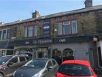 Thumbnail for sale in 204 Keighley Road, Bradford, West Yorkshire