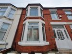Thumbnail to rent in Ivernia Road, Liverpool