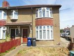 Thumbnail to rent in Perimeade Road, Perivale, Greenford, Greater London