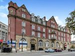 Thumbnail to rent in Clarendon House, Clayton Street West, Newcastle Upon Tyne, Tyne And Wear