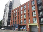 Thumbnail for sale in Higher Cambridge Street, Manchester