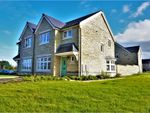 Thumbnail for sale in Kevill Road, Redruth