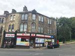 Thumbnail for sale in Burnley Road, Padiham, Burnley