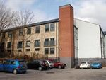 Thumbnail to rent in St Georges Street, Bolton