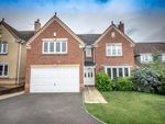 Thumbnail for sale in Tunbridge Way, Emersons Green, Bristol
