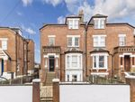 Thumbnail for sale in Fontenoy Road, London