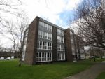 Thumbnail to rent in Akeld Court, Gosforth, Newcastle Upon Tyne