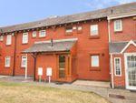 Property history Bathurst Street, Swansea Marina, West Glamorgan SA1