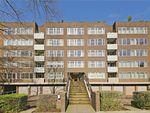 Thumbnail to rent in Straffan Lodge, Belsize Grove, Belsize Park, London