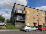 Thumbnail for sale in Witham House, Schoolfield Way, Purfleet