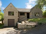 Thumbnail to rent in Leckhampton Hill, Cheltenham