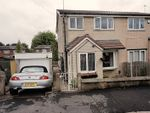 Thumbnail for sale in Willow Drive, Handsworth, Sheffield
