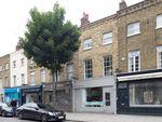 Thumbnail to rent in Cross Street, London