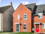 Thumbnail for sale in Halfpenny Road, Salisbury