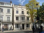 Thumbnail for sale in Notting Hill, London