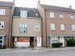 Thumbnail to rent in Penton Way, Basingstoke