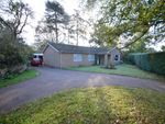Thumbnail to rent in Sywell Road, Overstone, Northampton