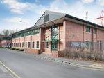Thumbnail to rent in Pontefract Road, Barnsley