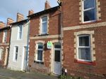 Thumbnail for sale in Western Road, Newton Abbot