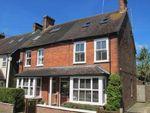 Thumbnail to rent in Madan Road, Westerham