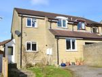 Thumbnail for sale in Townsend Rise, Bruton