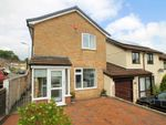 Thumbnail for sale in Beauly Close, Plympton