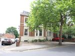 Thumbnail for sale in Warwick Place, Leamington Spa