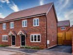 Thumbnail to rent in Haughton Road, Shifnal