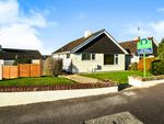 Thumbnail for sale in The Roundway, Kingskerswell, Newton Abbot