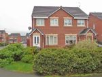 Thumbnail for sale in Papillon Drive, Fazakerley, Liverpool