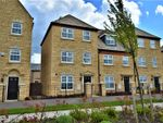 Thumbnail for sale in Langton Walk, Stamford