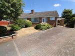 Thumbnail for sale in Shelley Drive, Higham Ferrers, Rushden
