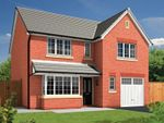 Thumbnail to rent in Almond Brook Road, Standish, Wigan