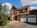 Thumbnail to rent in Goodman Grove, Grange Farm, Kesgrave, Ipswich