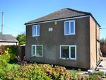 Thumbnail to rent in Wisbech Road, Littleport, Ely