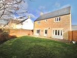 Thumbnail for sale in Shilham Way, Cirencester