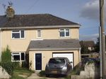 Thumbnail to rent in Broadway Lane, South Cerney, Cirencester