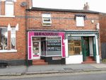 Thumbnail to rent in Stewart Street, Crewe, Cheshire