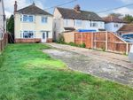 Thumbnail to rent in Mayes Lane, Ramsey, Harwich