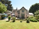 Thumbnail for sale in Chichester Road, West Wittering