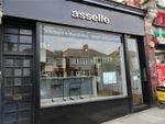 Thumbnail to rent in Alexandra Park Road, London
