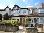 Thumbnail for sale in Manor Way, Mitcham