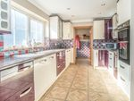 Thumbnail to rent in The Promenade, Withernsea