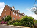Thumbnail to rent in Treetops Way, Heathfield, East Sussex, United Kingdom
