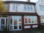 Thumbnail to rent in Bamford Road, Bromley
