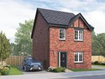 """Thumbnail to rent in """"The Kilmington"""" at Russell Drive, Wollaton, Nottingham"""