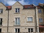 Thumbnail to rent in Station Approach, Bradford-On-Avon